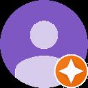 Immagine del profilo di marcello cichetti