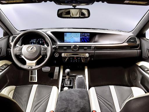 2016-Lexus-GS-F-09.jpg
