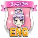 Princess Party◆Play-Doll mini① icon