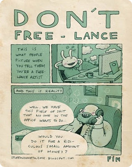 dont-freelance-cartoon
