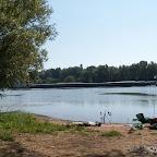 Saône, proximité du grand colombier photo #1304