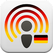 Germany Radio Online