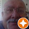 Israel Adames Hernandez