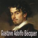 Audiolibro. Maese Pérez logo