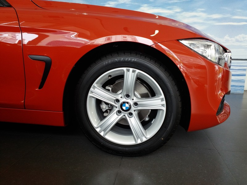 Xe BMW 420i Coupe 04