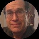 Peter Silverman