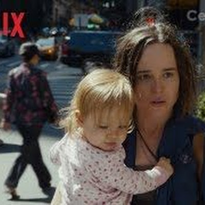 Tallulah will be available for streaming tomorrow July 29th worldwide on Netflix