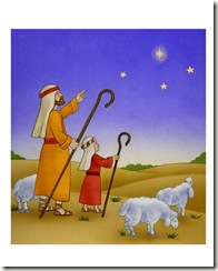 shepherds-pic-book
