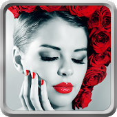 Photo Editor Color Effect Pro