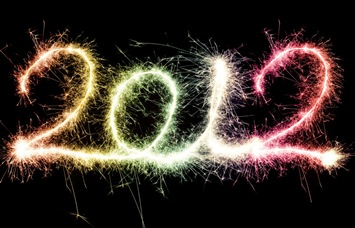 2012_happy_new_year-wide