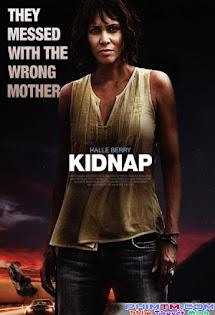 Kẻ Bắt Cóc - Kidnap