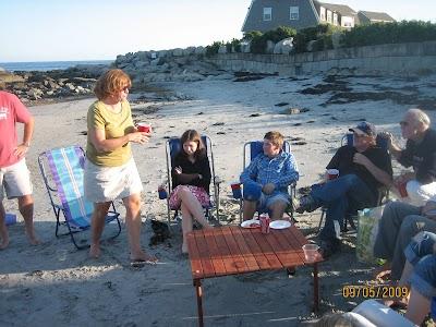 FRA Beach Party - 2009 015.JPG