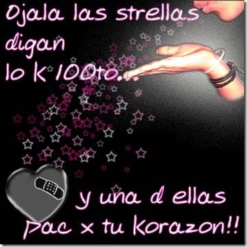 amor_202