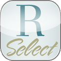 Radiology Select logo
