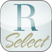 Radiology Select