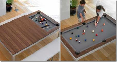 00 - amazing-interior-design-ideas-for-home-21-2cosasdivertidas