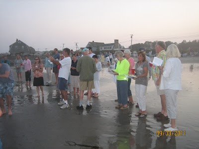 FRA Beach Party - 2011 052.JPG