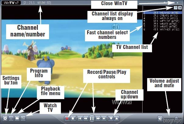 wintv_7interface_1