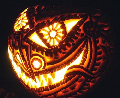 Creative-Crazy-Scary-halloween-pumpkin-carving-Ideas1.jpg