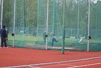 Wessex Athletics League 909.JPG