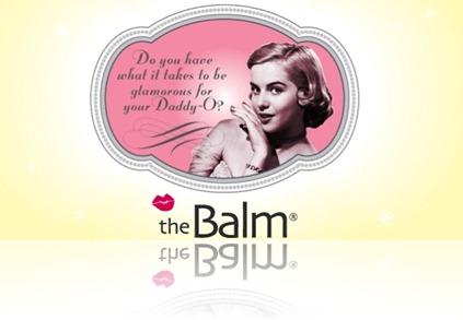 The-Balm1