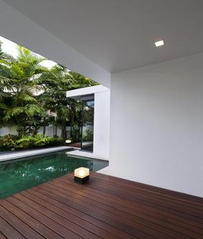 Piso-exterior-madera