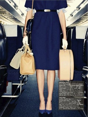 mar12-glamour uk-come fly with glamour (5)