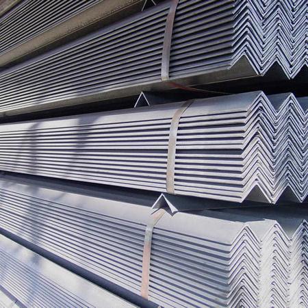sắt thép xây dựng tại quận Bình Tân