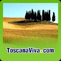Tuscany Hotels Toscana Viva icon
