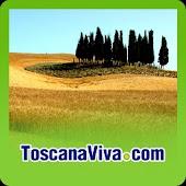 Tuscany Hotels Toscana Viva