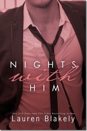 Nights-With-Him-Cover-for-Aug-13-rev