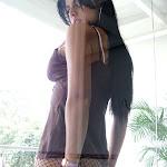 Andrea Rincon – Selena Spice – Striptease Foto 29