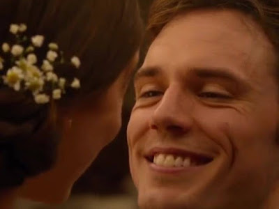MeBeforeYou can make you happy Own it on Digital HD today gwiioOwnMeBeforeYou