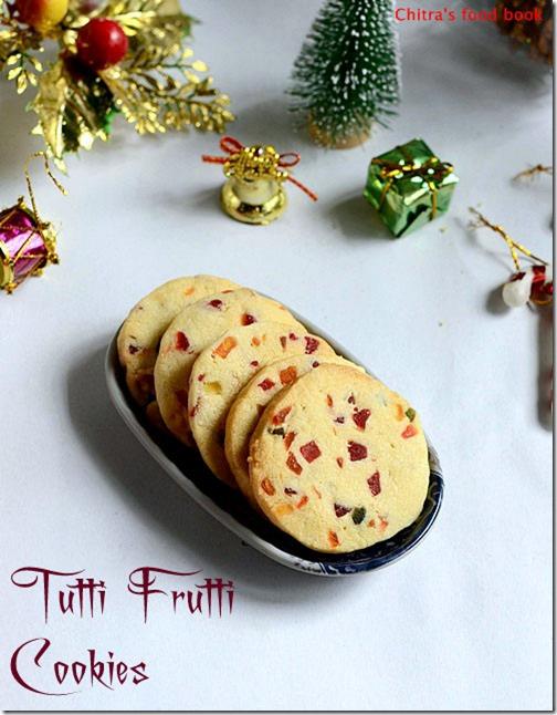 eggless-tutti-frutti-cookies-1