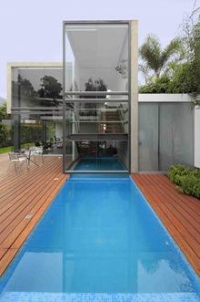 fachada-casa-en-la-planicie-juan-carlos-doblado