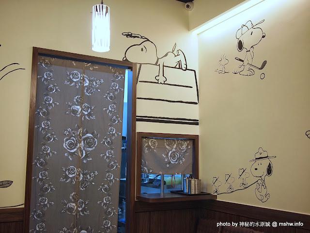 【食記】台中西區-Yadingni Spaghetti house 亞丁尼義式麵屋 : 料多香濃又實在,CP值絕佳的好吃義大利麵! 區域 午餐 台中市 晚餐 義式 西區 飲食/食記/吃吃喝喝 麵食類