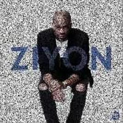 new single from Ziyon  Secrets