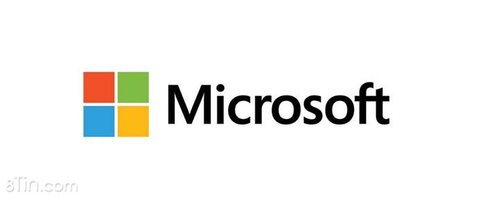 THÔNG BÁO: Trang Facebook Microsoft Lumia Vietnam sẽ được đổi tên thành