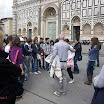 IIBonp_e_IIC_a_Firenze_23-24-4-2012_002.jpg