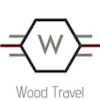 Wood Travel