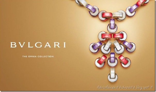 bulgari the omnia collection ethos profumerie