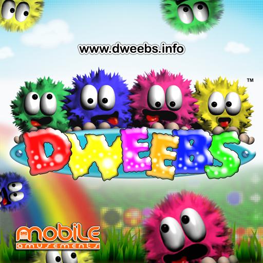 Dweebs™ Platinum Remix