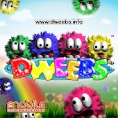Dweebs™