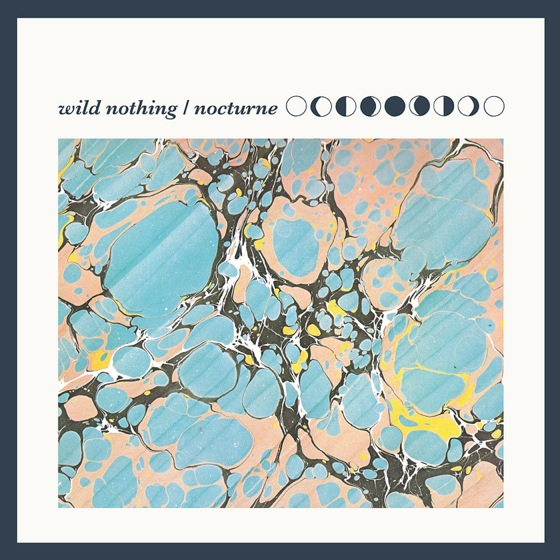 Wild nothing nocturne