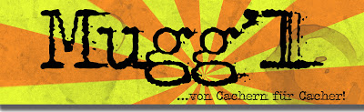 Muggl_Logo.jpg