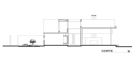 plano-corte-casa-fleischmann