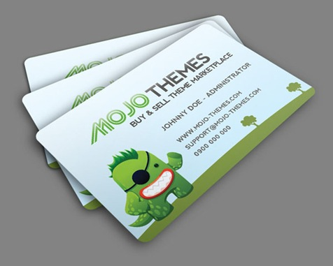 Mojo-Themes-business-card