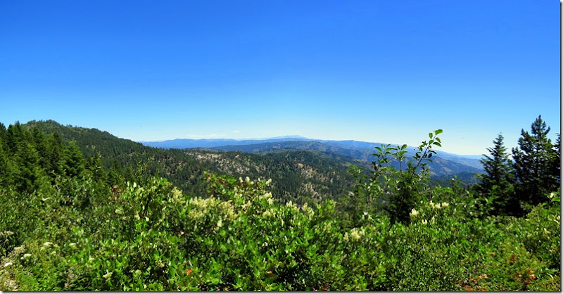 Boise NF Pano 1