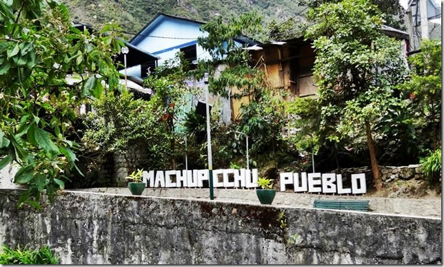 Aguas_Calientes_DSC02060