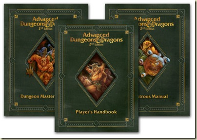 2nd ed reprints